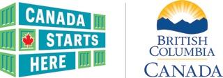 BC Ministry Logo