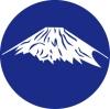 CJR Logo 1