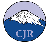 The Centre for Japanese Research (CJR)