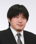 ShujiWatanabe
