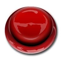 Arcade Button
