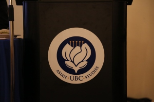 UBC Asian Studies